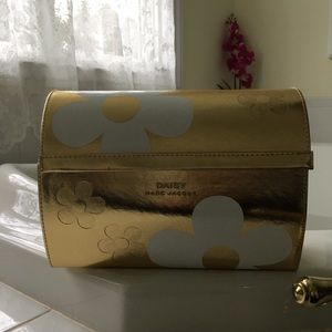 Daisy by Marc Jacobs Storage Container